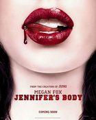 Jennifer's Body สวย ร้อน กัด สยอง