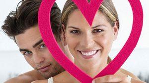 OMG! ผู้หญิง 78 % อยากได้ โบท็อกซ์ เป็น ของขวัญวาเลนไทน์ !