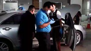ผู้พิพากษาชี้ ตำรวจพา 'ยิ่งลักษณ์' หนียังไม่ผิดอาญา