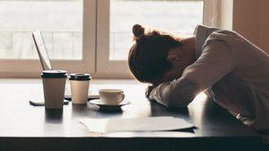 6 สาเหตุ ที่ หนุ่มสาววัยทำงาน มักป่วย หรือ เสี่ยงเป็นโรคสารพัดชนิด