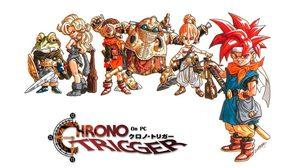 Chrono Trigger เกมดังจากปี 1995 เปิดระบบ PC ให้เล่นกันแล้ว!!