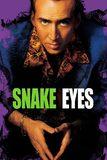 Snake Eyes ผ่าปมสังหารมัจจุราช