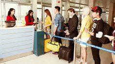 สายการบินเวียตเจ็ท เพิ่มเที่ยวบินต้อนรับหน้าร้อน
