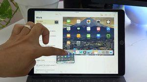 การแคปหน้าจอสุดเจ๋งใน iOS 11 ที่ Apple ไม่เคยบอก!