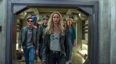 ช่อง 'MONO29'  ปล่อยหนังฟอร์มยักษ์ 'X-Men:Apocalypse' ลงจอฟรีทีวีครั้งแรก!