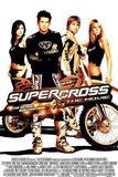 Supercross บิดเบียดนรก
