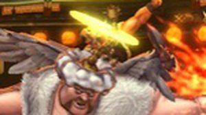 เกม Street Fighter x Tekken มีลูกเล่นใส่ชุดแต่งกายข้ามเกมได้ด้วย