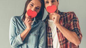 36 คำถาม จิตวิทยาความรัก นี่คือความลับที่ทำให้ คนตกหลุมรักกัน มันเกิดขึ้นได้ง่ายมาก!!