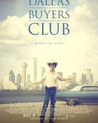 Dallas Buyers Club สอนโลกให้รู้จักกล้า