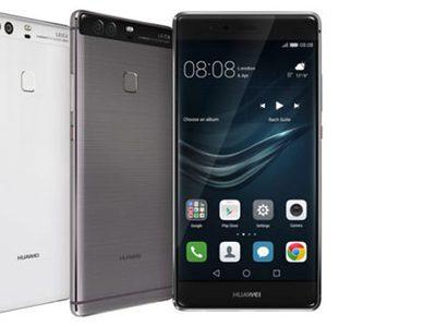 หลุดรายชื่อมือถือ Huawei รอคิวอัพเดต Android 7.0 พร้อม EMUI 5.0