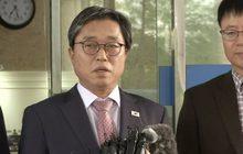 เกาหลีใต้-เกาหลีเหนือ จับมือด้านกีฬา