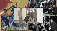 ชาวเน็ตรวมใจกันตัดภาพนั่งยองของ คิม จองอึน จนเป็นกระแสสุดฮาในโลกออนไลน์