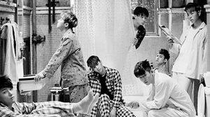 iKON ปล่อยทีเซอร์ คอนเฟิร์มปล่อยเพลงใหม่ 24 ธ.ค. นี้