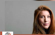 ศาลตัดสินจำคุกตลอดปี ฆ่าโหดนักข่าวสาว