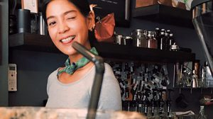 "29nov.coffee by Saiparn ร้านกาแฟสุดเซอร์ของ ""สายป่าน"""