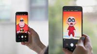 Samsung เพิ่ม AR Emoji จากอนิเมชั่นชื่อดัง Incredible ต้อนรับหนังภาคใหม่