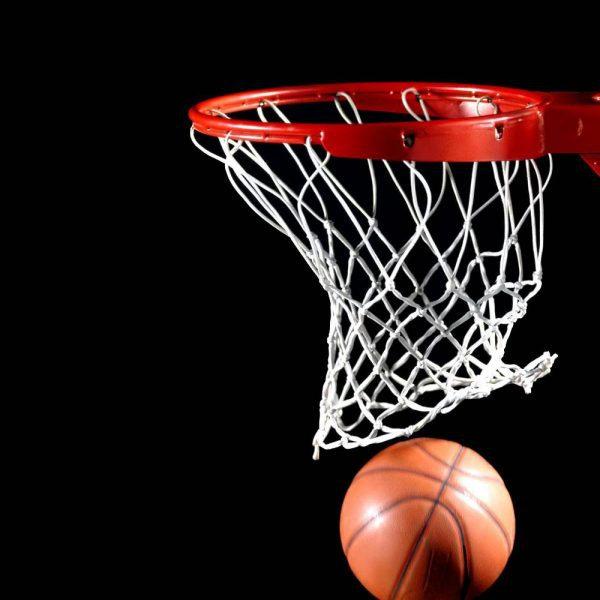 Basketball Variety