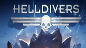 หลังหักสุดๆ เมื่อเกมส์ Helldivers PS4 ให้โหลดฟรีผ่าน PlayStation Plus