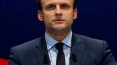 ฝรั่งเศสเรียกร้องให้อิรักยกเลิกการรวมกลุ่มอาวุธ