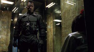5 เหตุผลที่ 'ไตรภาค Blade' เป็นหนังซูเปอร์ฮีโร่ที่คุณต้องดู