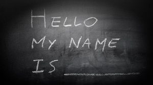 ลองเช็กดู ในชื่อของคุณมีกลุ่มตัวอักษรที่เป็นกาลกิณีอยู่หรือไม่?