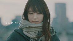 Happy End เพลงประกอบที่จะบิ้วอารมณ์กระตุ้นต่อมน้ำตาให้ Tomorrow I will Date with Yesterday's You