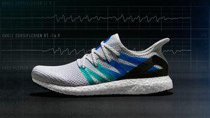 adidas เปิดตัวซีรี่ส์รองเท้าสุดล้ำ AM4LDN คิดค้น พัฒนา และผลิตที่ SPEEDFACTORY