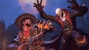 ฮาโลวีนนี้ Blizzard จัดให้ ทุกเกมในค่ายมีเซอร์ไพรส์ตลอดๆ
