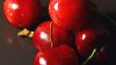 ผักผลไม้ สีแดง คุณประโยชน์ ที่ไม่ควรพลาด