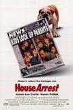 House Arrest  เด็กแสบ ซ่่าส์บ้านบึ้ม!!!