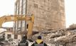แผ่นดินไหวในเอกวาดอร์ตายเพิ่มเป็น 507 คน