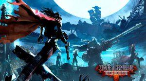 ภาพสวยๆจาก Final Fantasy