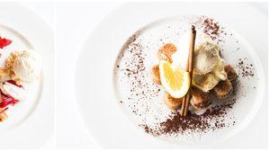 โปรโมชั่นประจำเดือนกุมภาพันธ์ ร้านอาหาร Sava dinning