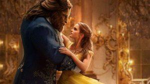 ตัวอย่าง Beauty and the Beast มีผู้เข้าชมกว่า 120 ล้านวิว ใน 24 ชั่วโมงแรก