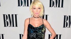 วงในแฉ Taylor Swift คือคนแต่งเพลง This Is What You Came For ของ Calvin Harris!