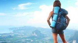 12 วิธี ป้องกันตัวเวลาเที่ยวคนเดียวสำหรับสาวๆ