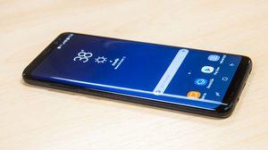 Galaxy S8 ใกล้ได้อัพเดท Android 8 หลังเตรียมเปิดโปรแกรมทดสอบให้ผู้ใช้บางส่วน