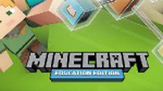 เกมส์ Minecraft จัดทำเป็นเกมส์สื่อการสอน ให้กับโรงเรียนทั่วโลก