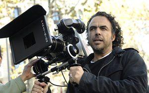 'กูเกลียดหนังซูเปอร์ฮีโร่โว้ย!' รวม 5 คนทำหนังโลกที่เกลียดหนังยอดมนุษย์เข้าไส้