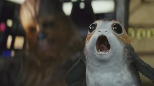 น้องงง …มารู้จักเจ้า Porgs ตัวขโมยซีนหน้าใหม่จาก Star Wars: The Last Jedi กันเถอะ!