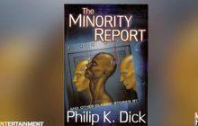 Philip K. Dick สุดยอดนักเขียนแห่งโลก Sci-Fi