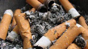 โพลชี้ชัด! คนยังสูบบุหรี่เหมือนเดิม แม้ราคาขยับหลังขึ้นภาษี