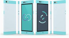 Nextbit Robin สมาร์ทโฟนในโครงการ Startup พร้อมพื้นที่จัดเก็บข้อมูล 100GB ผ่าน Cloud ฟรี!