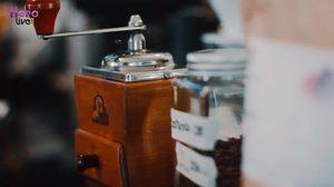 ฮวงจุ้ย ร้านกาแฟ ไม่ต้องเป๊ะทุกอย่างก็ได้ ชมไอเดีย รีโนเวทร้านสไตล์คนรุ่นใหม่กัน