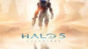 เกมส์ Halo 5: Guardians ได้ฤกษ์วางขาย 27 ตุลาคม 2015