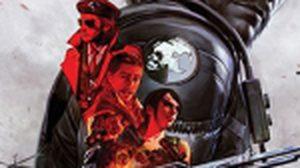เผยทดสอบ Benchmark กราฟิกเกมส์ Metal Gear Solid 5