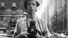 รู้จักภาพ Street photography ผ่านช่างภาพสตรีทระดับโลก