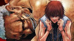 การ์ตูนมังงะ Attack on Titan before the fall ทำยอดขายได้ถึง 1.4 ล้านเล่มแล้ว!!
