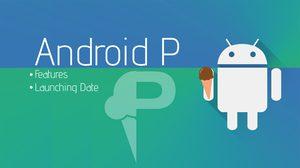 แอปที่พัฒนาเพื่อ Android Jelly Bean หรือเก่ากว่า จะใช้ไม่ได้บน Android P
