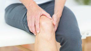 ปวดเข่าเป็นๆ หายๆ สัญญาณเตือน โรคข้อเข่าเสื่อม ปัญหาสุขภาพอันดับต้นๆ ของผู้สูงอายุ
